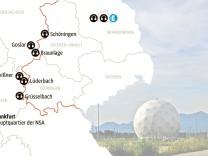 grafik teaser interaktiv nsa standorte deutschland