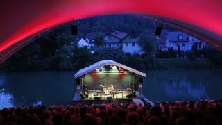 1. Flussfestival Wolfratshausen 2013
