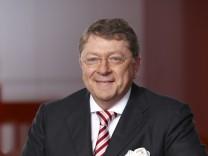 Stephan Götzl