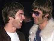 Oasis trennt sich