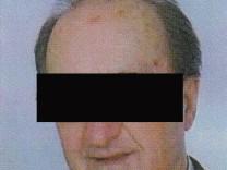 Georg Luxi