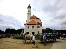manfred.neubauer_leonhardifahrt-2012-dietramszell-leonhardikapelle,--lehards,-st