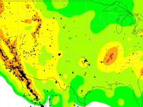 Fracking und Erdbeben