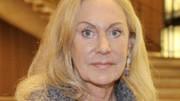 Doris Heinze, Foto: dpa