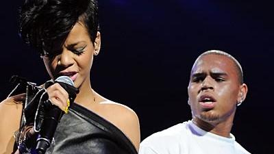 Chris Brown Chris Brown vs. Rihanna