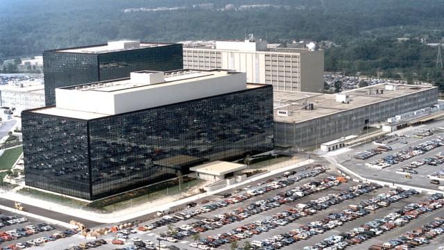 NSA-Skandal Urteil eines US-Gerichts