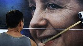 Bundestagswahl Nach den Landtagswahlen
