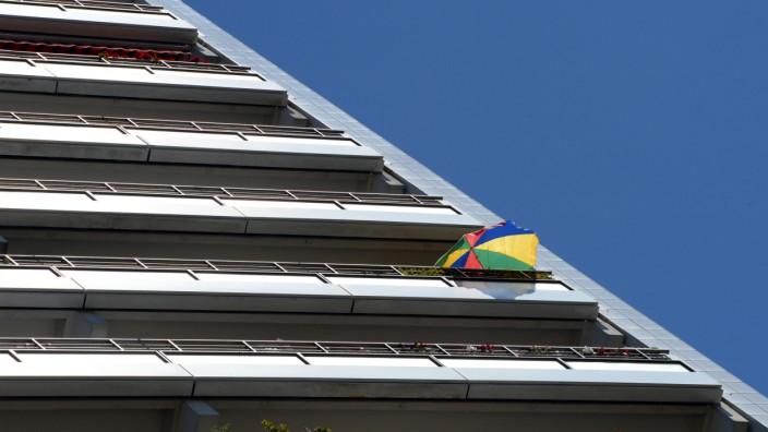 Mietwohnung Mieten Wohnung mieten Immobilienmakler Provision Kaution