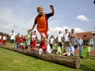 hartmut.poestges_floessercup_1182_20130720174801
