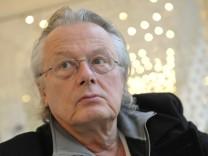 Frank Castorf, 2011