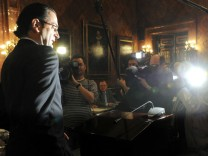 Prozess gegen früheren HSH-Vorstand