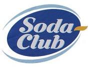 EuGH, Soda Club, AP