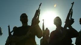 Blackwater Irak Bagdad neue Vorwürfe, AFP