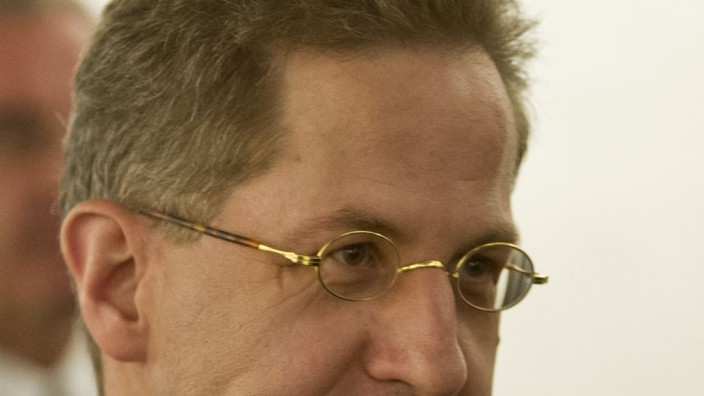 Kontrollgremium tagt zur NSA-Spähaffäre