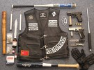 Polizei-nimmt-sieben-Mitglieder-der-Black-Jackets-nach-Raub-fest