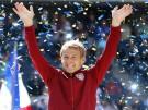 Jürgen Klinsmann beim Gold-Cup-Finale 2013
