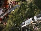 Busunglück in Italien