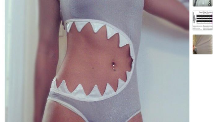Sharkini