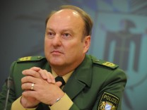 Hubertus Andrä.
