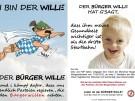 BürgerWille_1 - Kopie