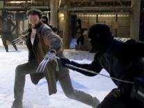 """Film """"The Wolverine"""" mit Hugh Jackman im Kino"""