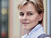 Beatrice von Weizsäcker