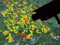 videoüberwachung bayern münchen cctv teaser grafik interaktiv