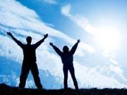 Freiheit, Gesundheit, Entspannung, iStockphotos