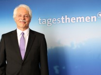 Thomas Roth Tagesthemen ARD