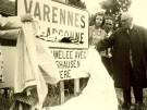 Varennes1968