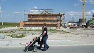 Nebenkosten Was Den Hauskauf Noch Teurer Macht Wirtschaft