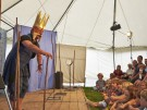 manfred.neubauer_kindertheater_theater_auf_der_wiese2_20130804173901
