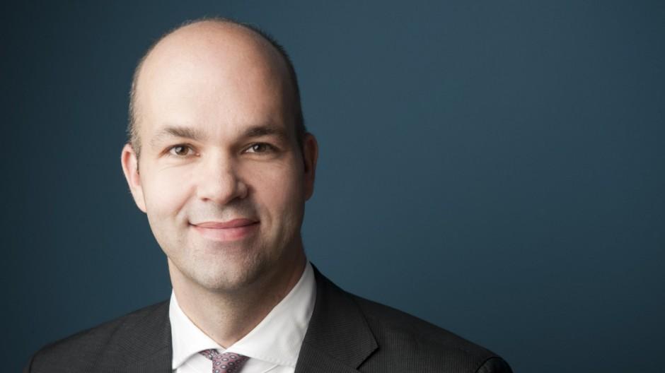 Ökonom Fratzscher