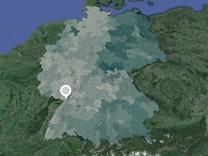 Wahlkreis Südpflaz Teaser