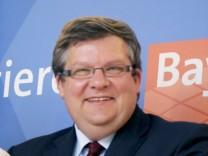 Landtags-SPD wählt neuen Fraktionsvorsitz