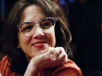 "Paulina Garcia in dem Film ""Gloria"" von Sebastián Lelio"