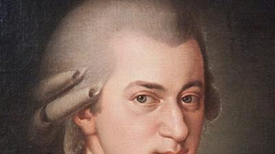Wolfgang Amadeus Mozart Gerüchte um den Tod von Mozart