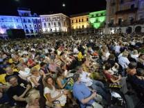 66th Locarno Film Festival