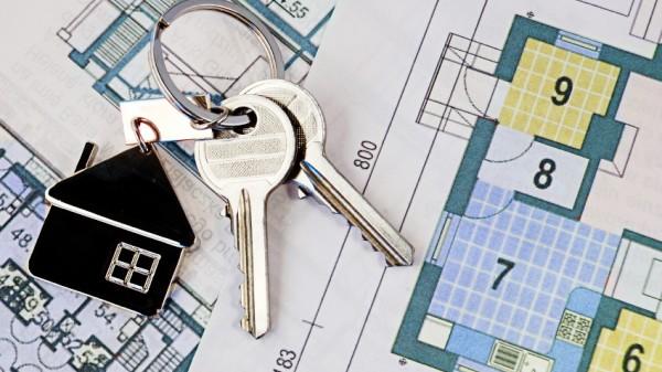 Haus Kaufen Alles Wichtige Zum Erwerb Von Immobilien Süddeutschede