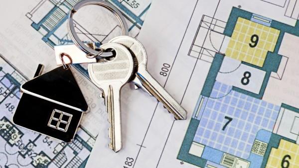 Haus Zeichnung haus kaufen alles wichtige zum erwerb immobilien süddeutsche de