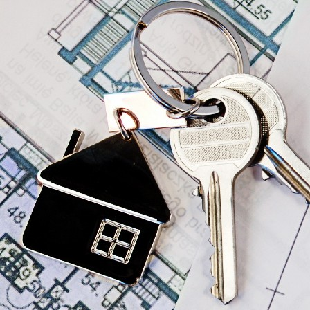 haus kaufen alles wichtige zum erwerb von immobilien s. Black Bedroom Furniture Sets. Home Design Ideas