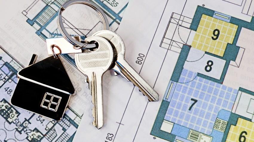 Wohnung Und Haus Kaufen Oder Mieten Szde