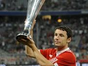 Bommel, FC Bayern, AP