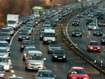 Kfz-Versicherung Wechsel Versicherungstarif Kündigung