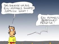 Guido Schröter
