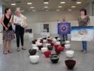 franz-xaver.fuchs_herrsching_kunstausstellung_1_20130818131201