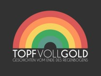"""Topf voll Gold"""