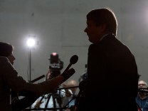 Ronald Pofalla über NSA-Skandal