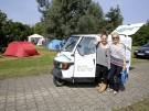 hartmut.poestges_camping-beim-fischer_2140_20130815125401