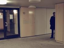 stalking+jetzt.de